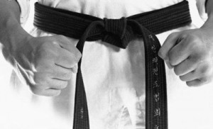 black_belt-400x242