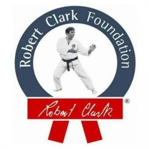 clarkfoundation