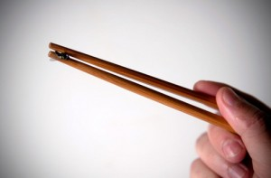 fly-chopsticks_large